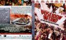 Poseidon Inferno - Die Höllenfahrt der Poseidon (1972) R2 German Blu-Ray Covers
