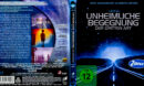 Unheimliche Begegnung der dritten Art (1977) R2 German Blu-Ray Cover