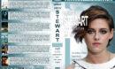 Kristen Stewart Film Collection - Set 1 (2001-2004) R1 Custom DVD Covers