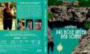 Das Böse unter der Sonne (1981) R2 German Blu-Ray Covers