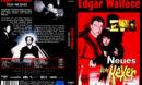 Neues vom Hexer (2004) R2 German DVD Cover