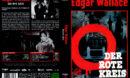 Der rote Kreis (2004) R2 German DVD Cover