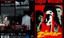 Der Zinker (2004) R2 German DVD Cover
