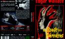 Die Bande des Schreckens (2004) R2 German DVD Cover