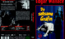 Die seltsame Gräfin (2004) R2 German DVD Cover