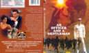 An Officer and a Gentleman (2000) R1 SLIM DVD Cover