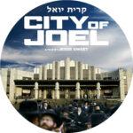 City of Joel (2018) R0 Custom Clean Label