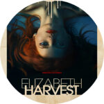 Elizabeth Harvest (2018) R0 Custom Clean Label