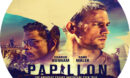 Papillon (2018) R0 Custom Clean Label