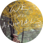 We the Animals (2018) R0 Custom Clean Label