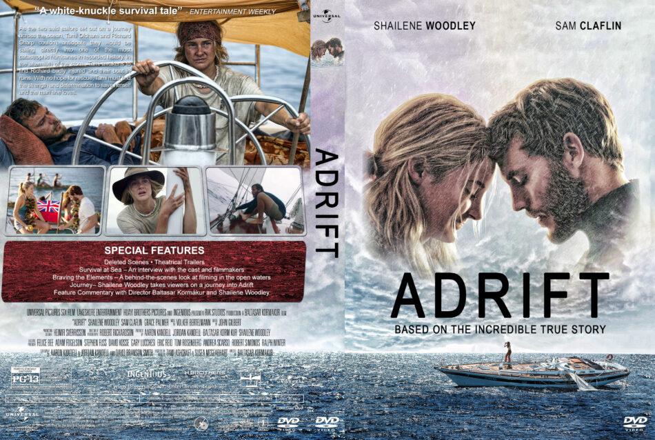 Open Water 1 Ganzer Film Deutsch