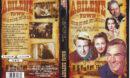 Abilene Town (1946) R1 DVD Cover