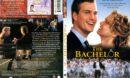 The Bachelor (1999) R1 SLIM DVD Cover