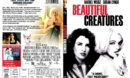 Beautiful Creatures (2000) R1 SLIM DVD Cover