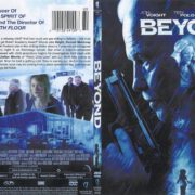 Beyond (2012) R1 SLIM DVD Cover