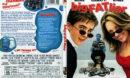 Big Fat Liar (2002) R1 SLIM DVD Cover