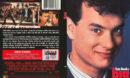 Big (1988) R1 SLIM DVD Cover