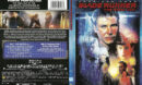 Blade Runner - The Final Cut (2007) R1 SLIM DVD Cover