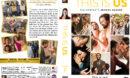 This is Us - Season 2 (2018) R1 Custom DVD Covers & Labels