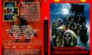 Das Geisterschiff der schwimmenden Leichen (1974) R2 Custom DVD Cover