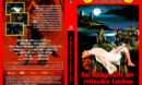 Das Blutgericht der reitenden Leichen (1976) R2 Custom DVD Cover