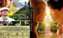 Running for Grace (2018) R1 Custom DVD Cover