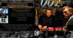 Casino royale dvdr mptdvd treasure bay casino biloxi buffet
