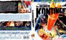 Der sechste Kontinent (1976) R2 German Blu-Ray Covers