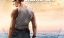 Unbroken: Path to Redemption (2018) R1 Custom DVD Label