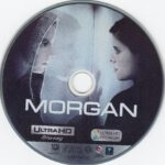Morgan (2016) 4K UHD R1 LABEL