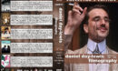 Daniel Day Lewis Filmography - Collection 1 (1981-1986) R1 Custom DVD Covers