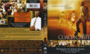 Coach Carter (2004) R1 Blu-Ray Cover & Label