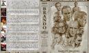 Marlon Brando Filmography - Set 1 (1950-1954) R1 Custom DVD Covers