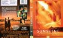 Sunshine (2000) R1 WS DVD Cover
