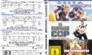 Kevin James Collection (2009 - 2011) R2 German DVD Cover & Labels