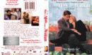 When A Man Loves A Woman (1994) R1 WS DVD COVER