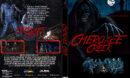 Cherokee Creek 2018) R0 Custom DVD Cover