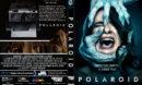 Polaroid (2019) R0 Custom DVD Cover