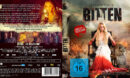 Bitten: Staffel 3 (2016) R2 Custom German Blu-Ray Covers