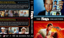 The Fletch Collection R1 Custom Blu-Ray Cover