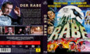 Der Rabe (1963) R2 German Custom Blu-Ray Covers