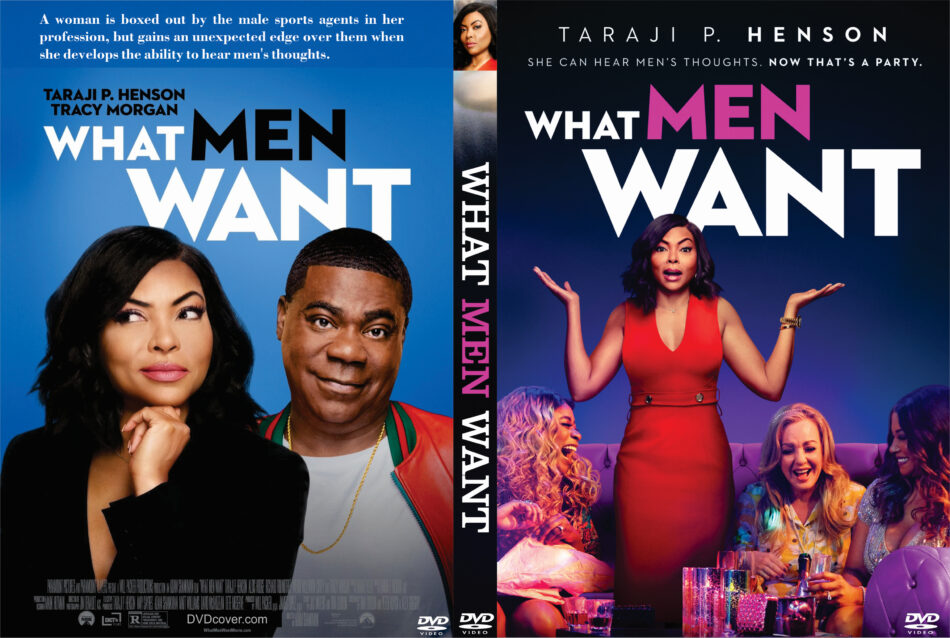 What Men Want Full Movie Torrent Download 2019