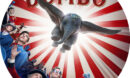 Dumbo (2019) Custom Clean Label