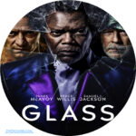 Glass (2019) R0 Custom Clean Label