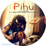 Pihu (2018) R0 Custom Clean Label