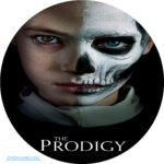 The Prodigy (2019) Custom Clean Label