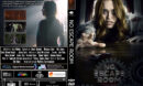 No Escape Room (2018) R0 Custom DVD Cover