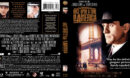 Once Upon A Time In America (1984) R0 CUSTOM Blu-Ray Cover