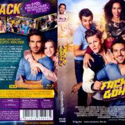 Fack ju Göhte 3 (2017) R2 german Blu-Ray Covers
