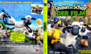 Shaun das Schaf - Der Film (2015) R2 german Blu-Ray Covers